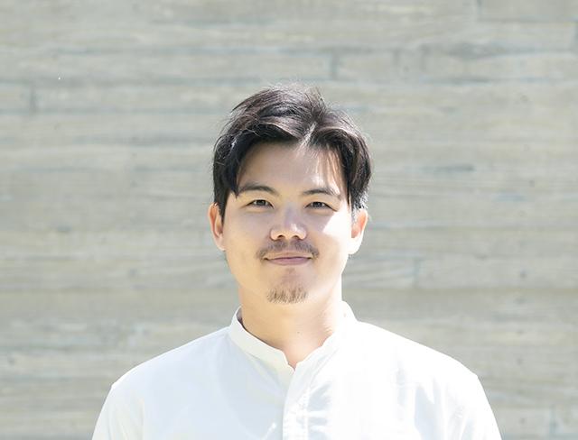 佐次田久子